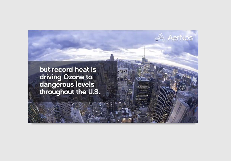 Ozone Exposure